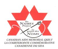 AIDS_Logo