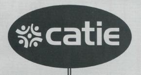CATIE 1
